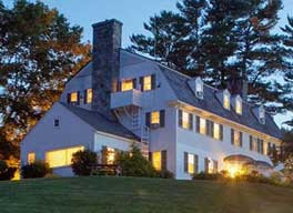 adair-country-inn-and-restaurant-nh