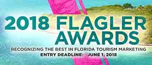 2018 Flagler Awards