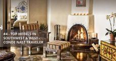 I Love Inns-Built Websites