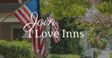 Join iLoveinns