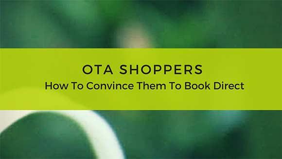 OTA Shoppers
