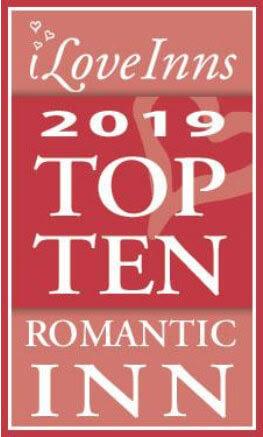 2019 Top 10
