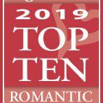 2019romanticinn