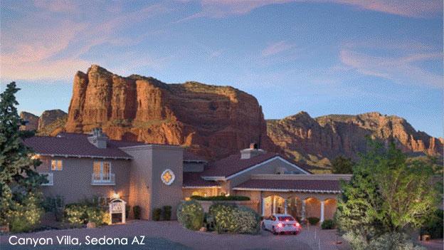 Canyon-Villa,-Sedona-AZ