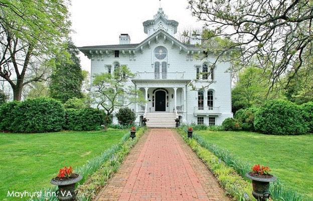 Mayhurst-Inn,-VA