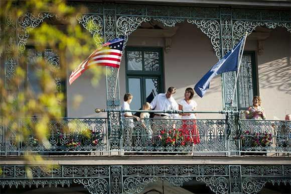 Charleston's-Historic-John-Rutledge-Inn