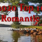 Top-10-Best-Romantic-Inns