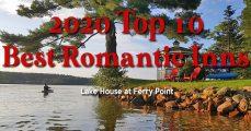 Top-10-Best-Romantic-Inns