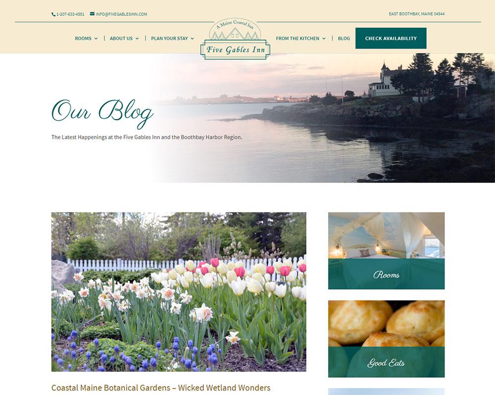 Five-Gables-Inn-Blog