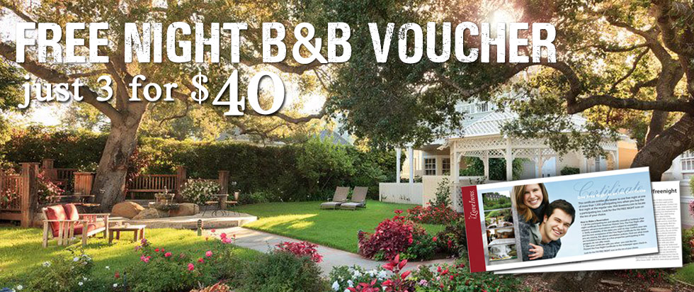 Free-night-voucher-3-for-40