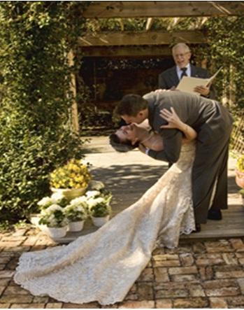 Casa solana wedding.jpg