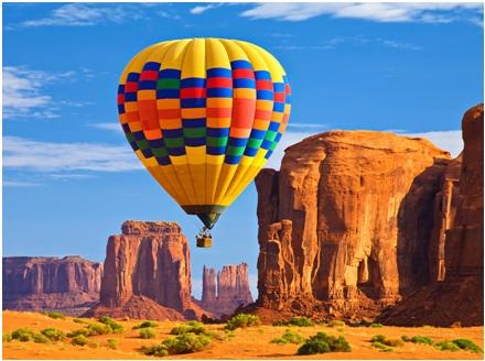 Hot Air Balooning.jpg