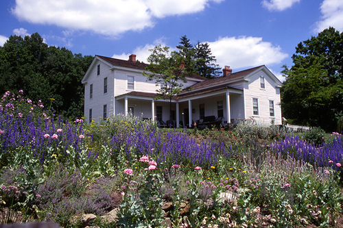 Inn at Brandywine falls.jpg