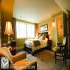 Fieldstone Suite