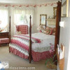 Rambling Rose Room